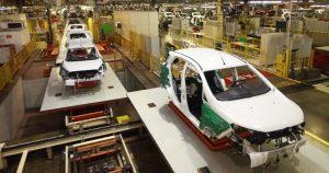 Especialização em Engenharia Automotiva prepara para mercado em transformação