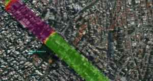 Novo sensor que mede a qualidade do ar tem apelo ecológico