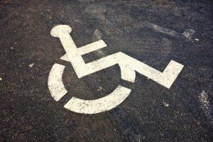Medidas para pessoas com deficiência devem ser aplicadas em todo Brasil