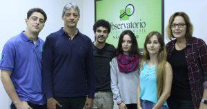 Serviço de consultoria de alunos da USP ajuda na gestão de ONGs