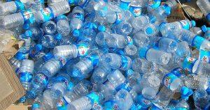 Simpósio da USP discute incorporação de plástico reciclado em asfaltamento