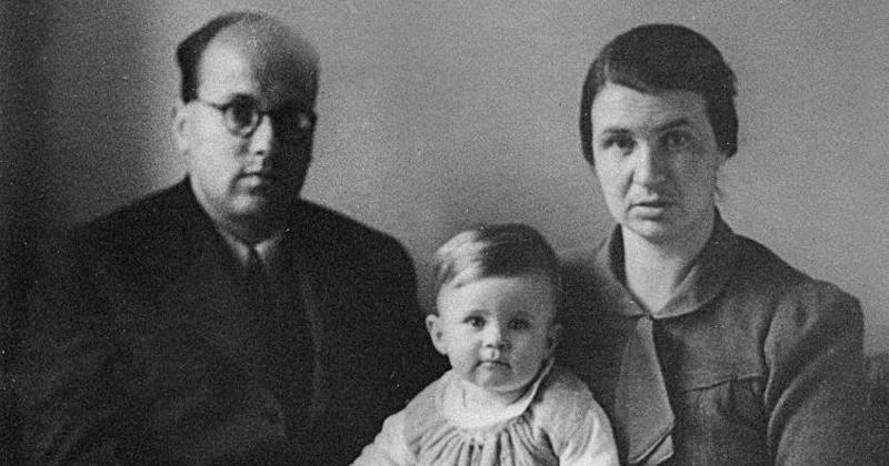 Livro expõe a saga de família judia refugiada da Alemanha nazista