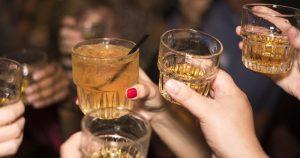 Relação do adolescente com o álcool é uma relação de risco