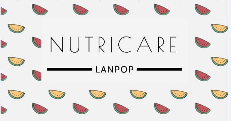 Aplicativo permite a usuário fazer sua própria avaliação nutricional