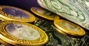 Favorecer crédito a setores-chave atenua desemprego no Brasil