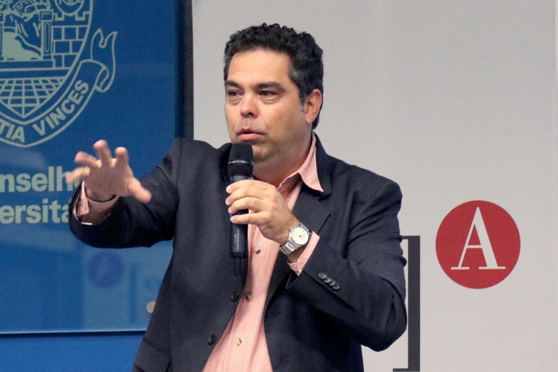 Alexandre Turra