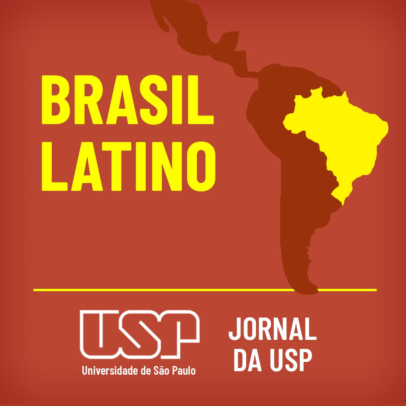 Brasil Latino – Francisco Brito Cruz e o problema das fake news na democracia