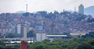 Sustentabilidade é primordial para o desenvolvimento de São Paulo
