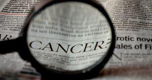 Cientistas descobrem célula que pode tratar vários tipos de câncer