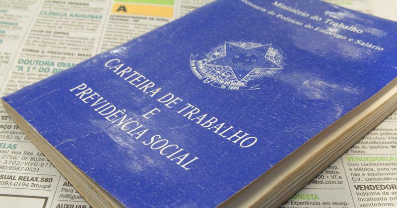 Cresce a desigualdade de renda no Brasil 3