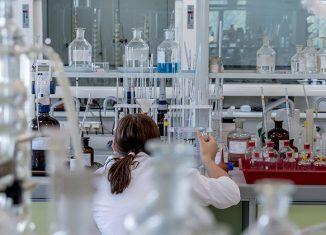 Ciência, Tecnologia e Inovação corre riscos com o situação orçamentária prevista para 2020 - Foto: Pixabay / CC0