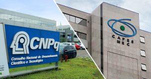 Pesquisadores alertam para risco de desmonte da ciência no Brasil