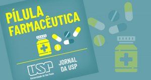 Pílula Farmacêutica #16: Campanha de vacinação da gripe é antecipada este ano