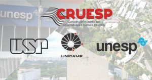 Cruesp reitera compromisso das universidades no combate à covid-19