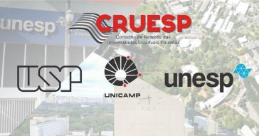 Foto: Unicamp