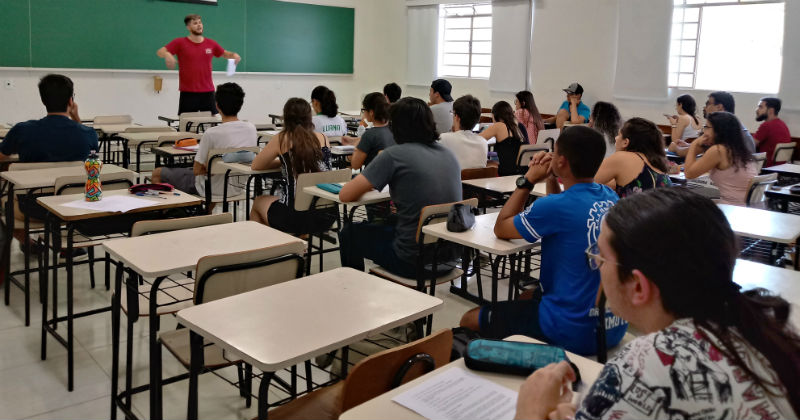 desigualdades no ensino publico, acesso a educação, desigualdade social na educação, , projetos escolares