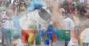 Pró-Reitoria de Pesquisa incentiva projetos de ciência cidadã