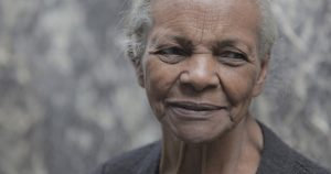 """""""Express Cultura"""" discute o documentário """"Alzheimer na Periferia"""""""