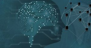 Inteligência artificial agiliza busca pela inovação em biblioteca