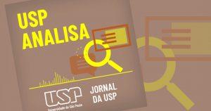 USP Analisa #4: Nova lei conscientiza cidadão sobre importância de informações pessoais