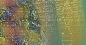 O quanto estaríamos perdendo – e a pandemia ganhando – sem a pesquisa da Universidade