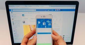 Plataforma on-line aparece como alternativa a serviços cartoriais