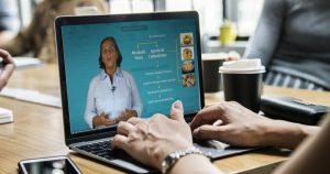 Ensino a distância é nova realidade para professores de graduação da USP