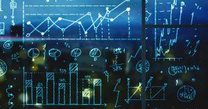 Área de estatística recebe inscrições para doutorado e doutorado direto na USP São Carlos