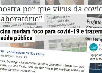 20200403_00_jornal_noticias