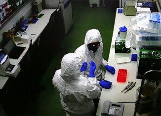 20200407_00_laboratorio_covid-19