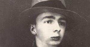Noel Rosa criou novo tipo de lírica popular e fez samba evoluir