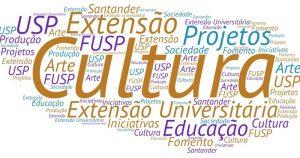 Pró-Reitoria de Cultura e Extensão oferece programação on-line para todos os públicos