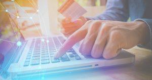Cartão virtual oferece vantagens para o consumidor on-line
