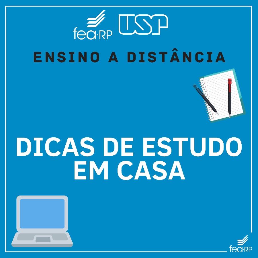 20200415_Estudar_em_casa_FEARP_USP-1 (1)