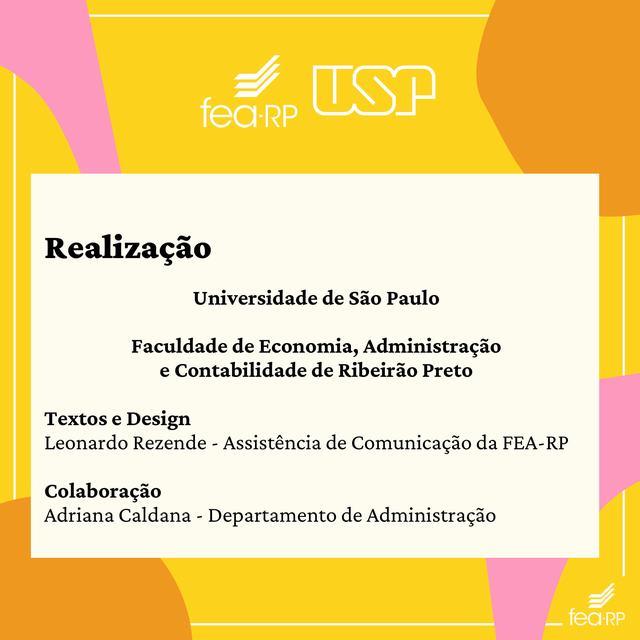 20200415_trabalho_remoto_FEARP_USP-01_ (11)