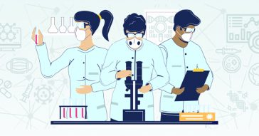 20200417_00_ilustracao_ciencias
