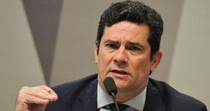 """""""Saída de Moro abala estabilidade do governo Bolsonaro"""", diz analista"""