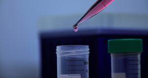 USP testa moléculas com potencial de interromper ciclo do novo coronavírus