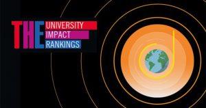 USP é a 14ª universidade mais comprometida com objetivos sustentáveis do mundo