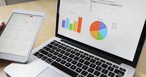 Grupo de pesquisa da USP investiga empreendedorismo em periferias