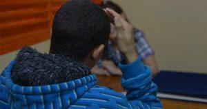 Efeitos da pandemia em crianças e adolescentes preocupam especialistas