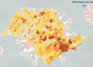 20200519_mapasp