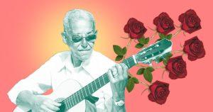 Rádio USP conta a história dos sambas de Cartola