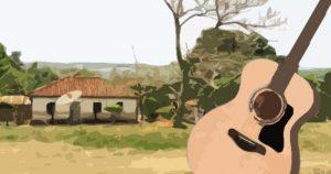 Musicalidade de violeiros carioca e pernambucano tem inspiração no rock e no tango