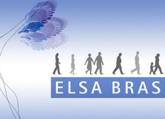 Projeto ELSA - Foto: UFBA