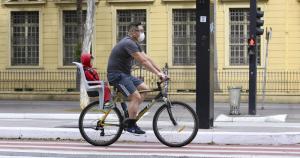 Pesquisadores alertam para risco de suspender isolamento em São Paulo