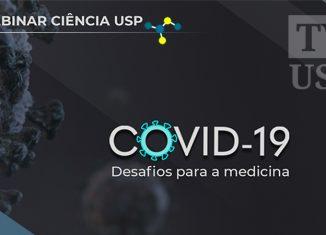 Thumb_Webinar-I-ciencia-usp