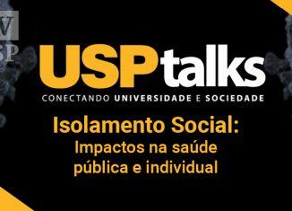 Thumb_usptalks_isolamento