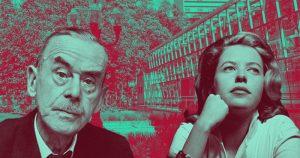 Thomas Mann e Hilda Hilst são temas de eventos on-line