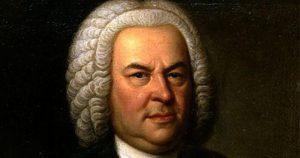 """Rádio USP promove o """"Festival Manhã com Bach"""""""